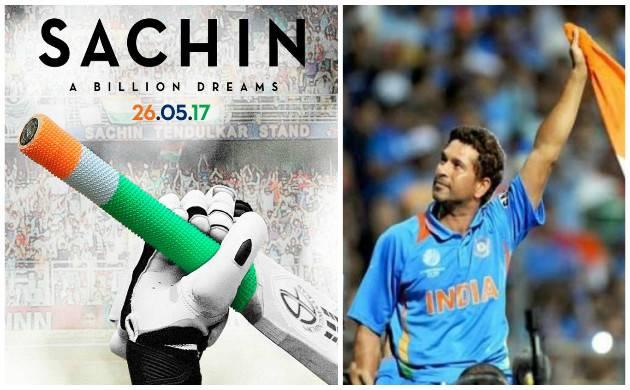दूसरे दिन 11 करोड़ की कमाई करने के बाद भी धोनी से पिछड़े क्रिकेट के भगवान 15
