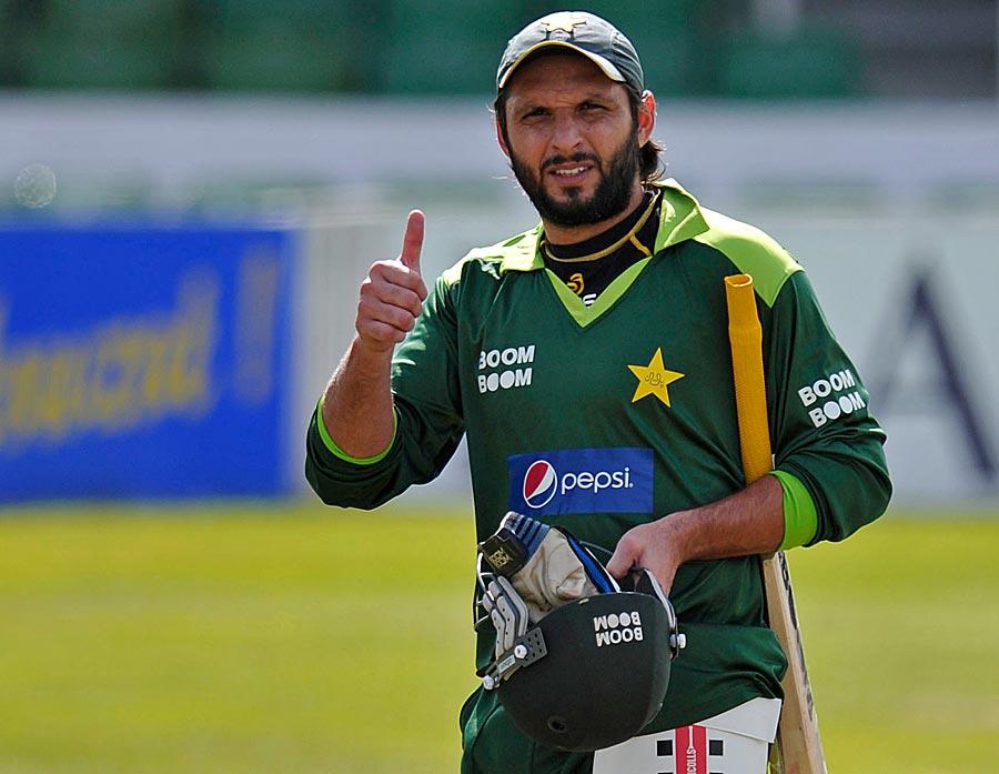 यूनिस खान के विदाई सम्मान समारोह के आमंत्रण को ठुकराने के बाद, पीसीबी का ये चौकाने वाला बयान आया सामने 5