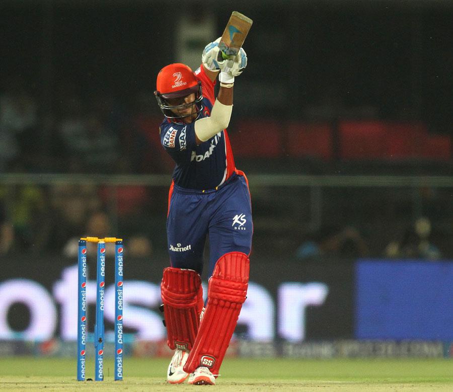 श्रीलंका दौरे पर कप्तान बनने का प्रबल दावेदार था ये खिलाड़ी, अब फिटनेस की वजह से हो सकता है टीम से बाहर 3