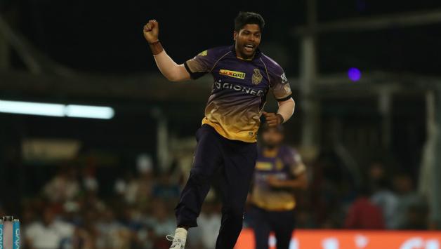 वीडियो : उमेश यादव ने किया इस आईपीएल सीजन का सबसे बेहतरीन रन आउट 1