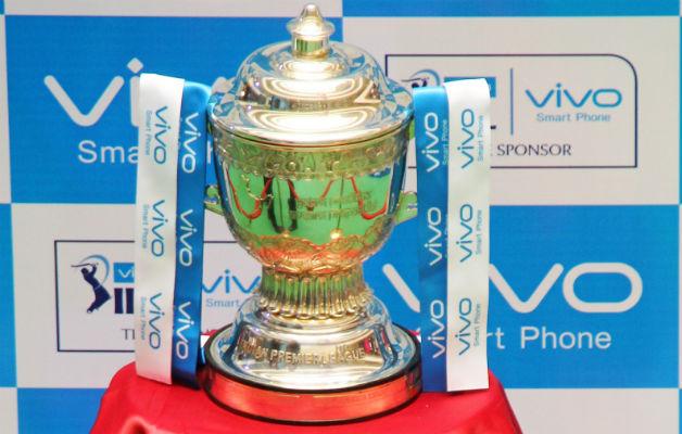 ...... तो 21 मई को एक बार फिर महेंद्र सिंह धोनी के हाथ में होगी आईपीएल ट्राफी, पुणे बनेगा विजेता? 10