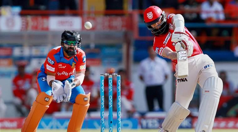 आईपीएल-11 के लिए पंजाब ने चुनी अपनी 15 सदस्यी टीम, युवराज समेत इन दिग्गजों को किया शामिल 1
