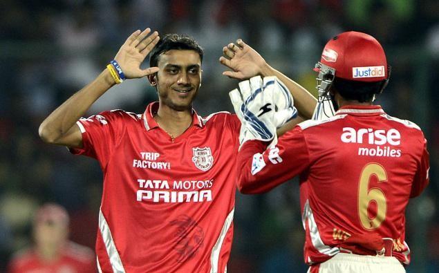 IPL AUCTION- किंग्स इलेवन पंजाब के लिए खेलने वाले अक्षर पटेल हुए दिल्ली कैपिटल्स के, इतने करोड़ में हुआ सौदा 4