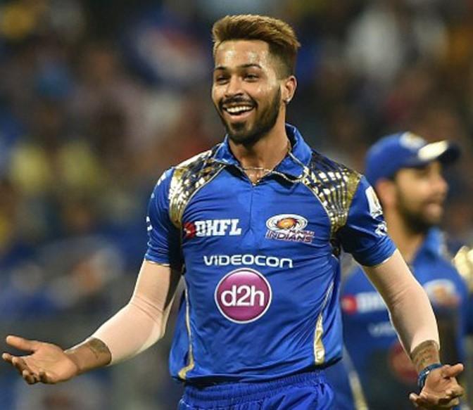 कभी मैगी खाकर राते गुजारने वाले हार्दिक पंड्या है आज भारत का सुपरस्टार, जाने हार्दिक के क्रिकेटर बनने की पूरी कहानी 3
