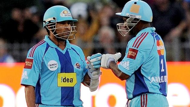 मुंबई इंडियन्स के इस पूर्व दिग्गज खिलाड़ी के अनुसार मुंबई को फाइनल जीताने में अहम भूमिका निभायेंगे मलिंगा 15