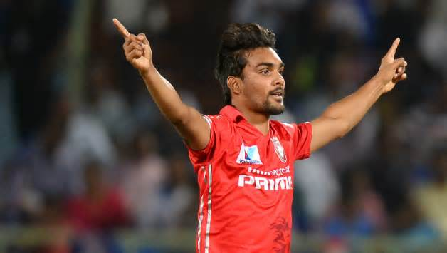 IPL 11: इन पांच गेंदबाजो ने आईपीएल के इतिहास में डाले हैं सबसे ज्यादा मेडन ओवर, टॉप 5 में हैं भारतीय गेंदबाजो का दबदबा 3