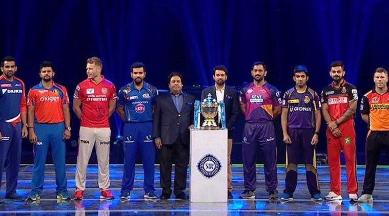 मुंबई की हार के साथ ही तीन टीमों के टूटे सपने, चार टीमों के बीच छिड़ी है प्लेऑफ में जगह बनाने की जंग 14