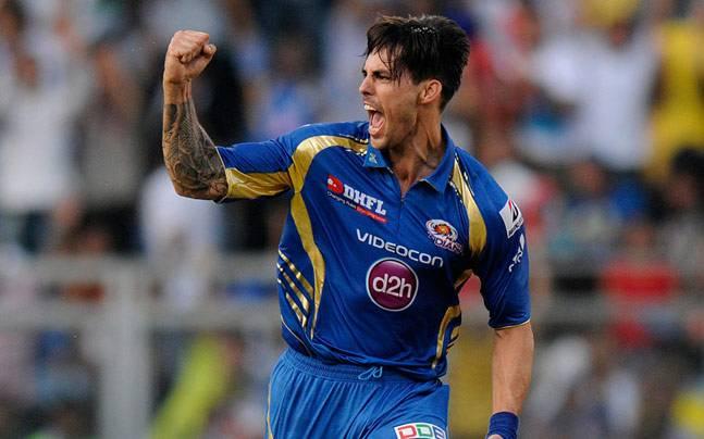 बैंगलोर के खिलाफ मैच से काफी समय पहले ही कर दिया मुंबई ने टीम का ऐलान, स्टार खिलाड़ी की हुई टीम में वापसी 9