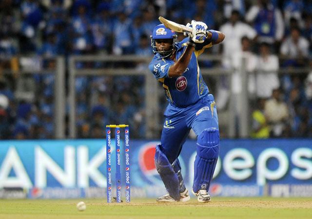 बैंगलोर के खिलाफ मैच से काफी समय पहले ही कर दिया मुंबई ने टीम का ऐलान, स्टार खिलाड़ी की हुई टीम में वापसी 5