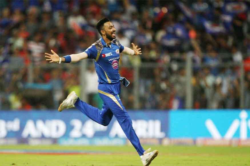 बैंगलोर के खिलाफ मैच से काफी समय पहले ही कर दिया मुंबई ने टीम का ऐलान, स्टार खिलाड़ी की हुई टीम में वापसी 6