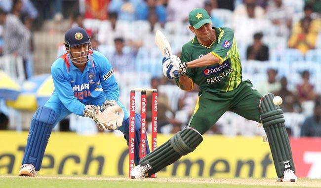 भारत के खिलाफ मैच से ठीक पहले पाकिस्तान के दिग्गज युनिस खान ने दे डाली टीम इंडिया को कड़ी चेतावनी 1