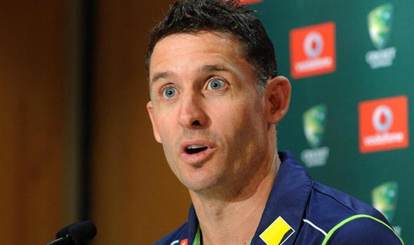 माइक हसी ने अपने सर्वश्रेष्ठ विपक्षी इलेवन में 3 भारतीय खिलाड़ियों को दी जगह 6