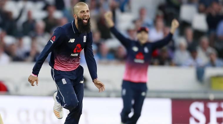साउथ अफ्रीका के खिलाफ रिकॉर्ड रच इंग्लैंड ने साबित कर दिया खुद को चैम्पियन्स ट्राफी का प्रबल दावेदार 1