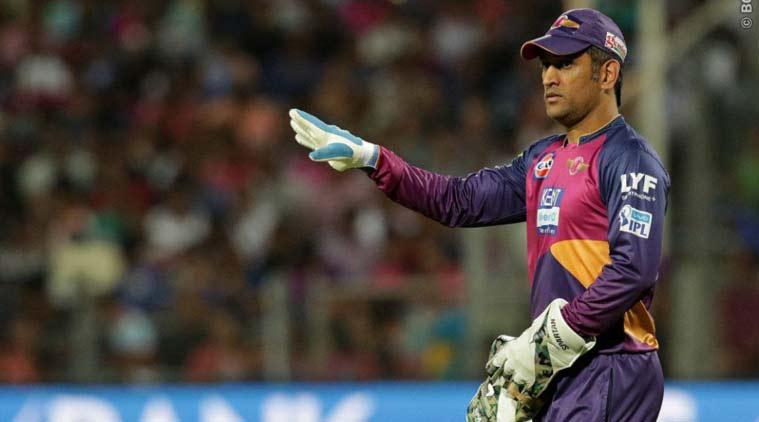 IPL: पोटिंग ने चुनी अपनी सर्वश्रेष्ठ आईपीएल टीम, धौनी को सौंपी टीम की कमान 1