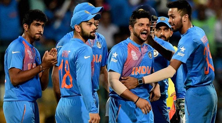 चैंपियंस ट्रॉफी से पहले आई बुरी खबर, युवराज सिंह हो सकते है इस बड़े टूर्नामेंट से बाहर, यह खिलाड़ी ले सकते है जगह 2