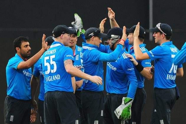 बांग्लादेश के खिलाफ पहले ही मैच से पहले इंग्लैंड को लगा बड़ा झटका, दिग्गज खिलाड़ी चोटिल 28