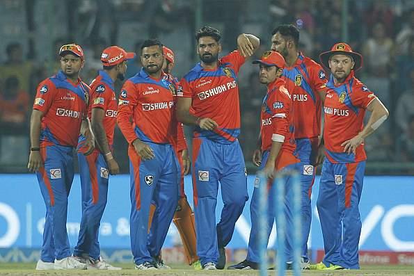 खराब प्रदर्शन नहीं बल्कि इस वजह को गुजरात के कोच कैफ ने बताया हार का बड़ा कारण 12