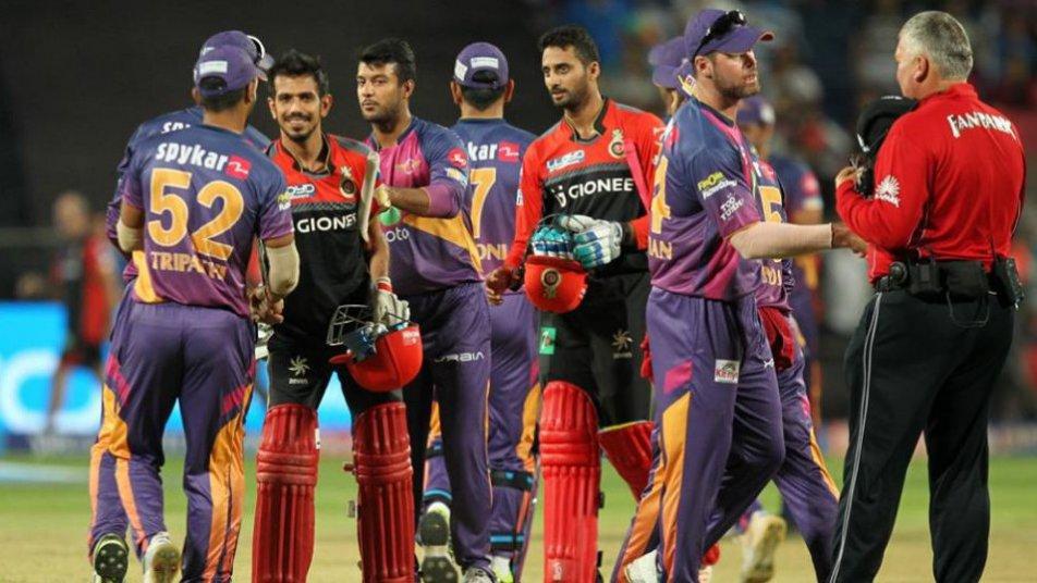 इस क्रिकेट विशेषज्ञ ने किया खुलासा, प्लेऑफ में पहुंचने वाली चारों टीमों के बताए कई अहम राज 4
