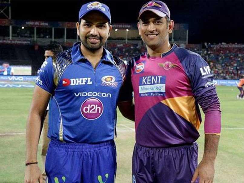 आशीष नेहरा ने बताया, आईपीएल में कौन है दो सर्वश्रेष्ठ कप्तान 2