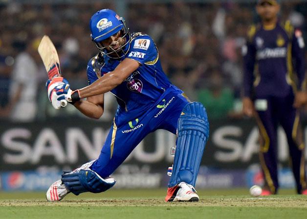 केकेआर के कोच लक्ष्मीपति बालाजी ने मुंबई इंडियंस को दे डाली मैच से ठीक पहले कड़ी चेतावनी 1