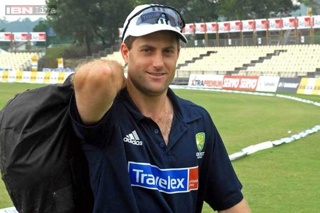 साइमन कैटिच ने क्रिकेट ऑस्ट्रेलिया पर बीबीएल के पैसो के घोटाले की लगाई गंभीर आरोप 1