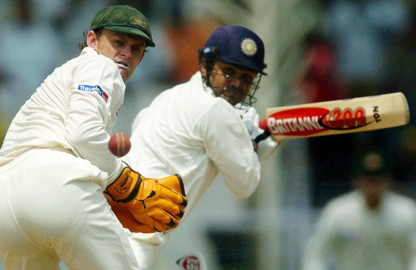 ये भारतीय खिलाड़ी है सबसे ज्यादा अमीर, कोहली और धोनी को पछाड़ इस खिलाड़ी ने टॉप पर बनाई है जगह 8