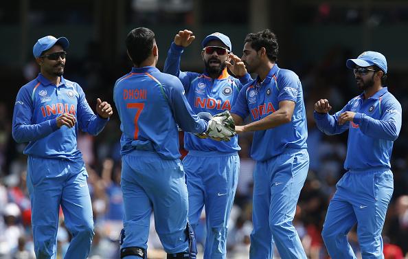 भारतीय टीम से बाहर चल रहे हरभजन सिंह ने विराट कोहली नहीं बल्कि इस भारतीय खिलाड़ी को बताया अफ्रीका के खिलाफ मिली जीत का हीरो 3