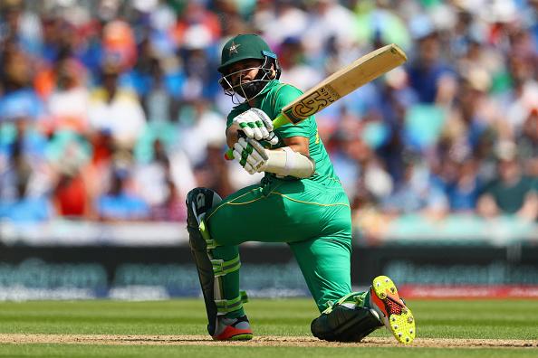 जसप्रीत बुमराह की नो बॉल पर भड़के भारत के पूर्व खिलाड़ी, दिया सनसनीखेज बयान 5