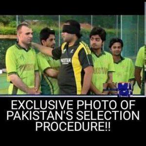 पाकिस्तान में भारतीय खिलाड़ियों की बढ़ी इज्जत, मिला नाम तो पाकिस्तान को मिल रही है ऐसी गालियाँ 1