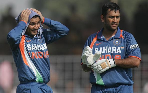 वीरेंद्र सहवाग ने कहा अगर जीतना है 2019 विश्वकप तो विराट कोहली और चयनकर्ता इन 3 बल्लेबाजो की जगह कर दे टीम में पक्की 2