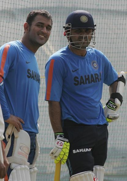 वीरेंद्र सहवाग ने कहा अगर जीतना है 2019 विश्वकप तो विराट कोहली और चयनकर्ता इन 3 बल्लेबाजो की जगह कर दे टीम में पक्की 1