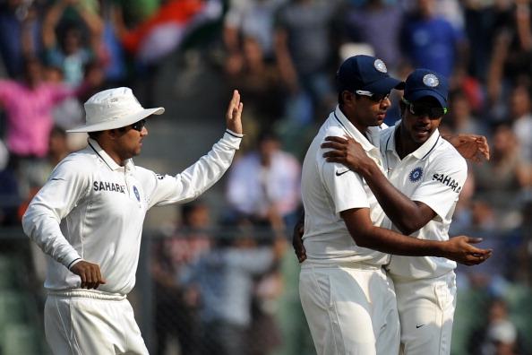 टीम इंडिया की अंतिम 11 में जगह तलाश रहे अश्विन ने खोले टीम इंडिया से जुड़े कई राज़, प्रसंशक अब तक थे अनजान 2