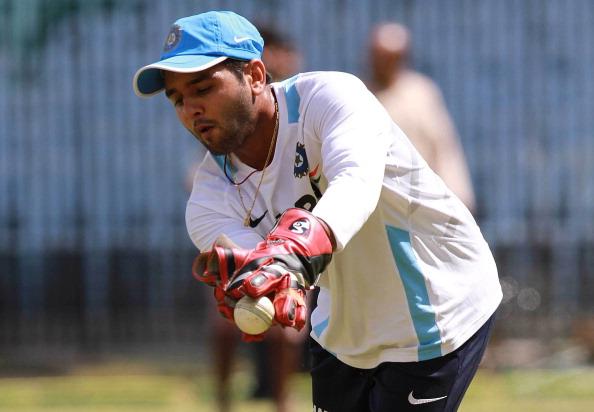 महेंद्र सिंह धोनी के वनडे क्रिकेट से हटने के बाद ये है वो 5 खिलाड़ी जो ले सकते है धोनी की जगह 6