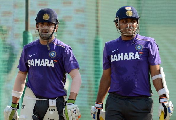वीरेंद्र सहवाग के कोच बनते ही इन खिलाड़ियों को मिल सकती है लम्बे समय बाद भारतीय टीम में जगह 9