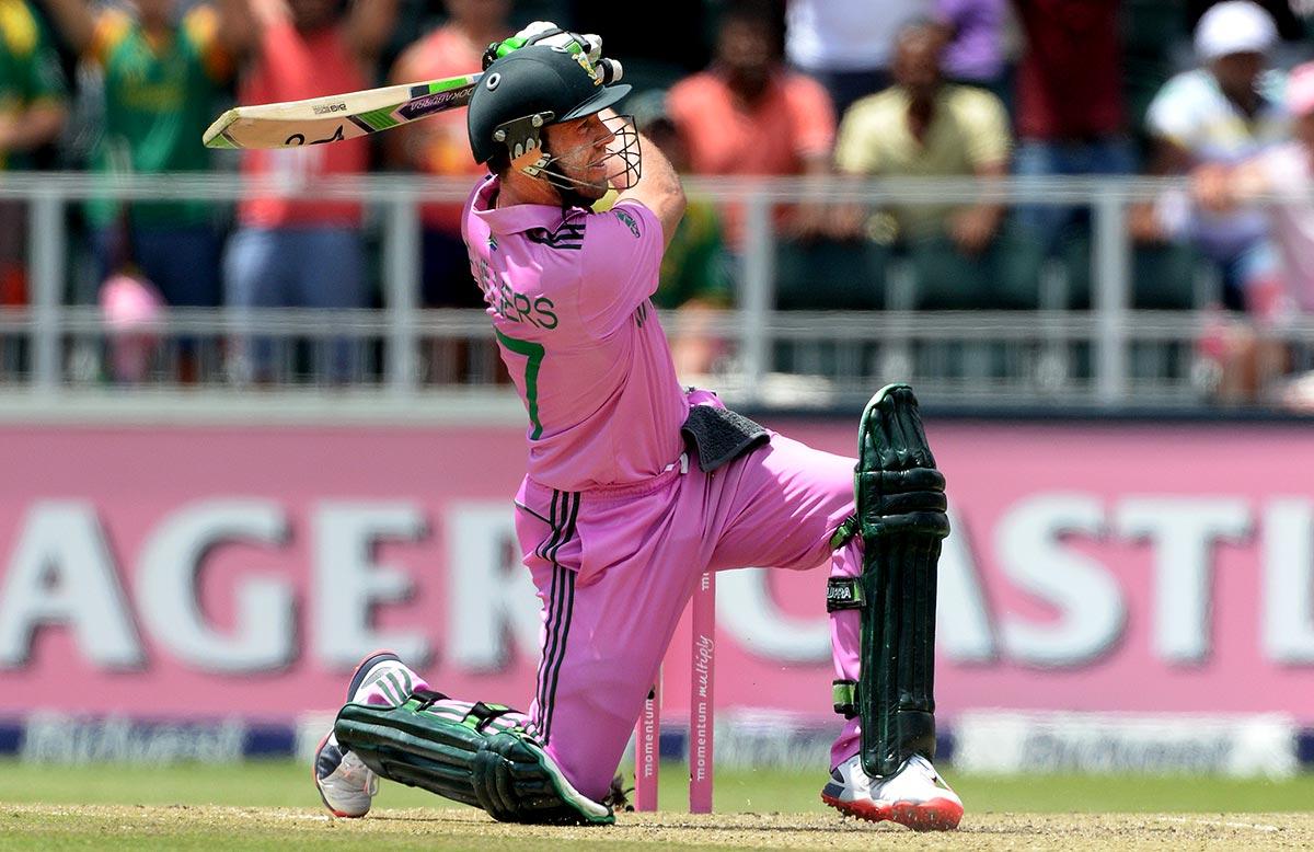 क्रिकेट राउंड अप: एक नजर में पढ़े शनिवार, 2 सितम्बर की क्रिकेट से जुड़ी हर एक बड़ी खबर 2