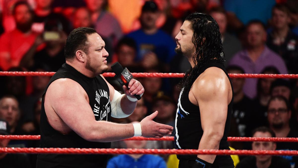 WWE RAW रिजल्ट्स : 20 जून 2017 : आज के रॉ में साफ़ हुआ किसने लगातार किया था एंजो और बिग कैस पर हमला 2