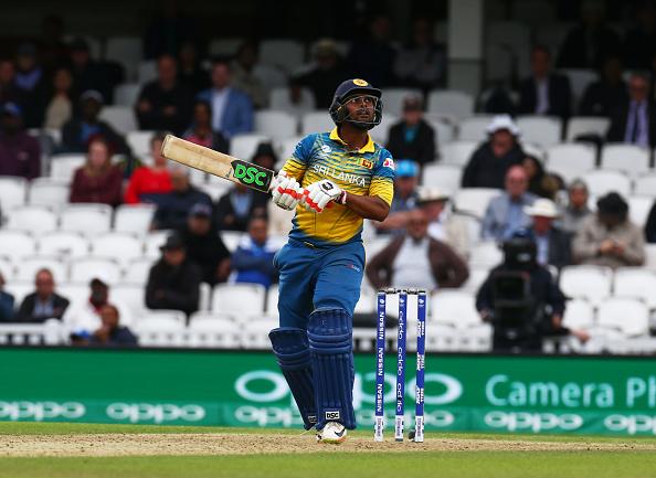 श्रीलंका को मैच जीताने वाले इस खिलाड़ी ने किया चौकाने वाला खुलासा, बताया किस भारतीय खिलाड़ी ने भारत को हराने में की उनकी मदद 3