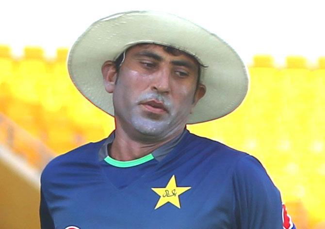संन्यास के बाद पहली पहली बार बोले यूनिस खान, पाकिस्तान क्रिकेट बोर्ड पर ही लगा डाला गंभीर आरोप 3