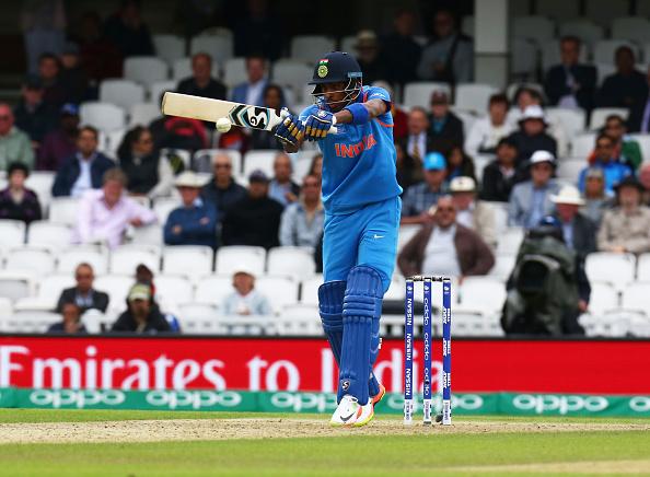 धोनी और युवराज के फेल होने पर इस स्टार भारतीय खिलाड़ी ने कहा मुझे दो मौका मै निभाऊंगा भारत के लिए फिनिशर की भूमिका 2