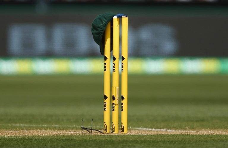 बड़ी खबर: अगले 2 घंटे में खत्म हो जायेगा ऑस्ट्रेलिया का विश्व क्रिकेट से बादशाहत, ऑस्ट्रेलियाई खिलाड़ी होंगे भारत पर आश्रित 8