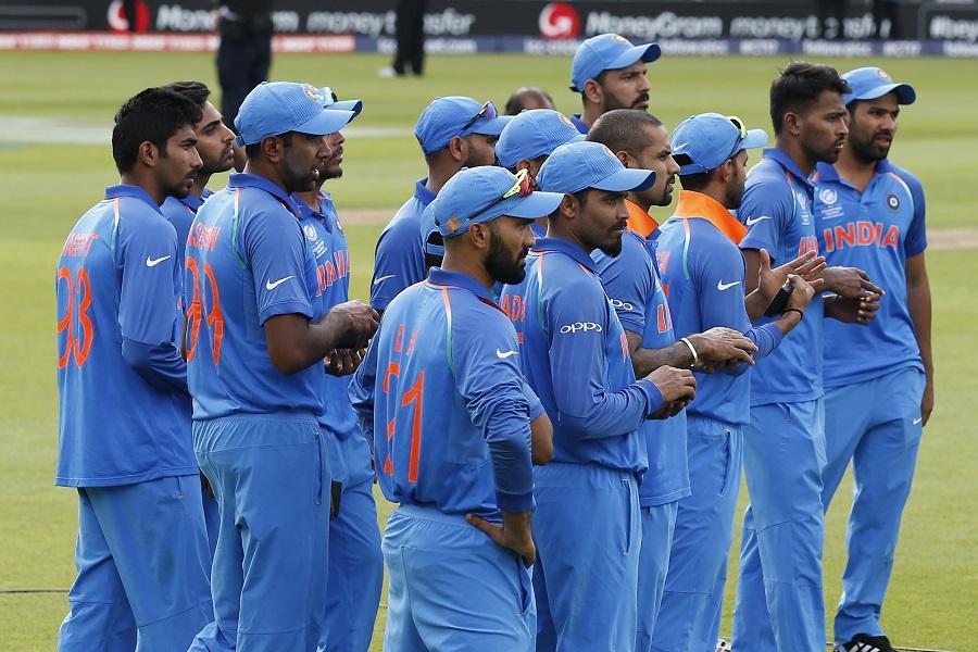 OMG- भारतीय टीम के न्यूजीलैंड के खिलाफ टी-20 सीरीज में पूरा पाकिस्तान इस कारण से करेगा भारत की जीत की दुआ