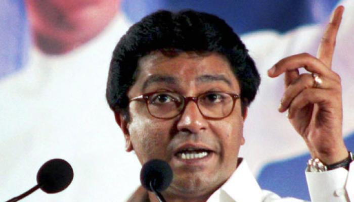 भारत के दिग्गज नेता ने बताया ऐसा कारण जिसे सुनने के बाद नहीं मिलेगा भारत-पाक मैच को कोई दर्शक! 15