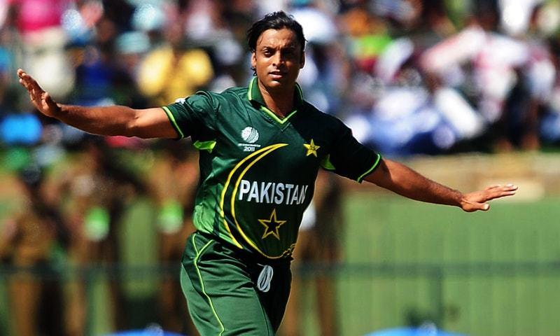 शोएब अख्तर ने भारत-पाकिस्तान मैच से पहले भारतीय टीम को बधाई देते हुए दे डाली चेतावनी 1