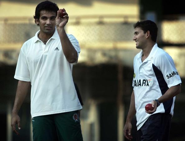 7 अक्टूबर स्पेशल: आज के दिन हुआ था भारत के सबसे महान तेज़ गेंदबाज़ का जन्म, कभी ग्रीम स्मिथ के लिए था बना हुआ था काल 3