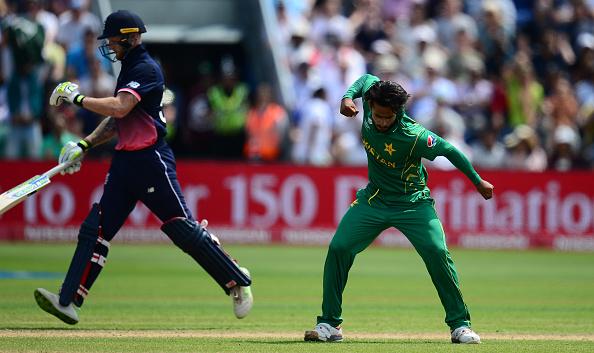 मिड इनिंग में शोयब मलिक ने किया खुलासा बताया आखिर क्यों इंग्लैंड को 211 पर रोकने में सफल रहा पाकिस्तान 1