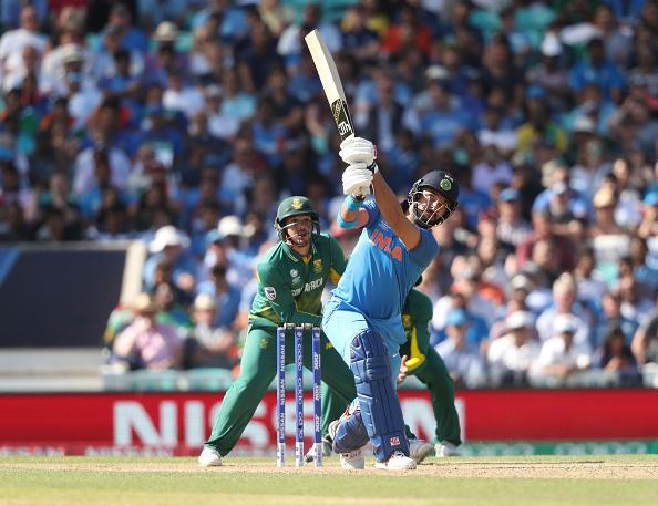 कल बांग्लादेश के खिलाफ मैदान पर उतरते ही सचिन-गांगुली जैसे दिग्गजों की लिस्ट में शामिल हो जायेंगे युवराज सिंह 3