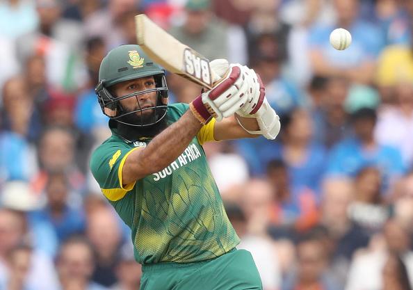 बांग्लादेश के खिलाफ खेली जा रही वनडे सीरीज के अंतिम मैच में अमला नहीं कर पाएंगे हमला, इस युवा खिलाड़ी को दिया गया मौका 5