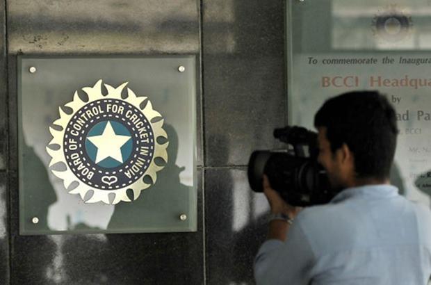 भारत के फाइनल में पहुँचने से बीसीसीआई की इस बात को मानने के लिए आईसीसी को होना पड़ेगा मजबूर!! 2