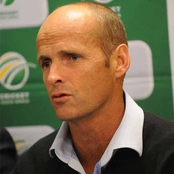 भारत के विश्वविजेता कोच रहे गैरी क्रिस्टन ने दक्षिण अफ्रीका के देशी या विदेशी कोच पर खुलकर रखी अपनी प्रतिक्रिया 3
