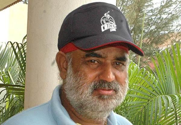 बलविंदर सिंह संधू ने किया विराट कोहली का बचाव, कहा खिलाड़ियों में नहीं बल्कि अनिल कुंबले में ही रहा होगा कमी 2
